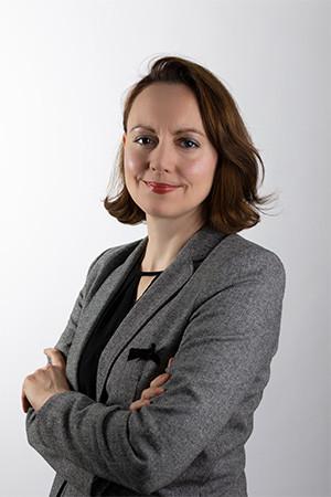 Anastasia ETMAN